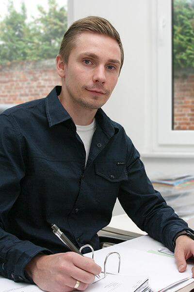 Nikolay Fomin